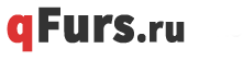 Как сделать сайт — Блог qFurs | Заметки вебмастера
